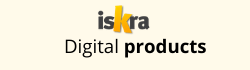 Iskra digital products